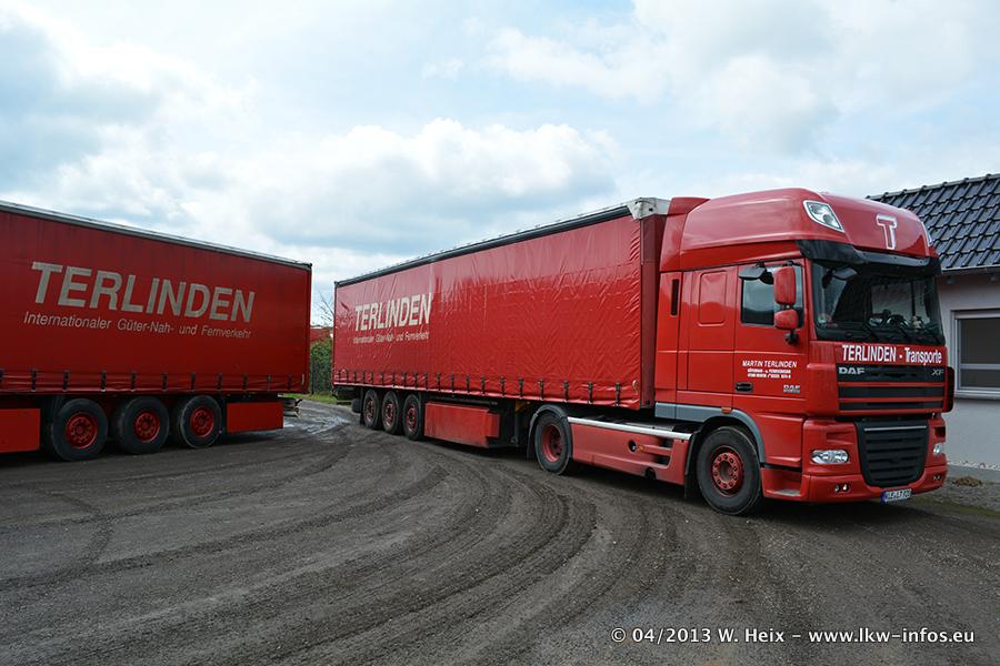 Terlinden-Uedem-270413-431.jpg
