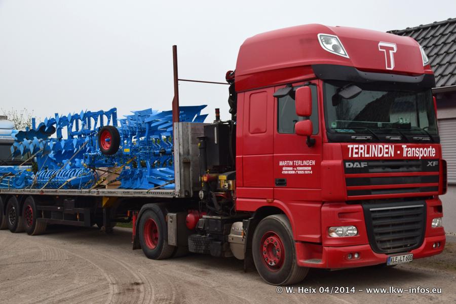 Terlinden-20140405-002.jpg