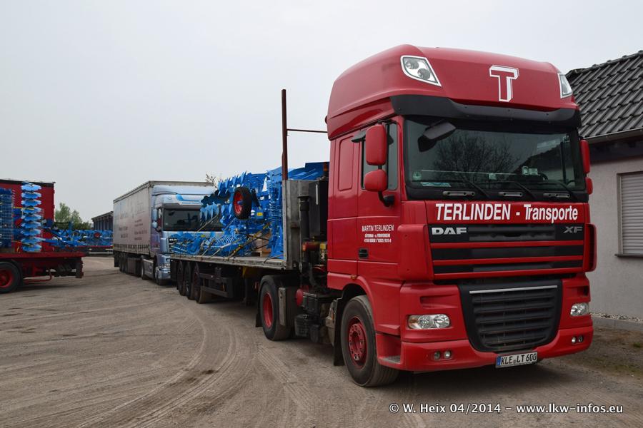 Terlinden-20140405-003.jpg