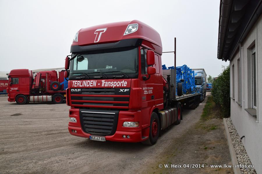 Terlinden-20140405-005.jpg