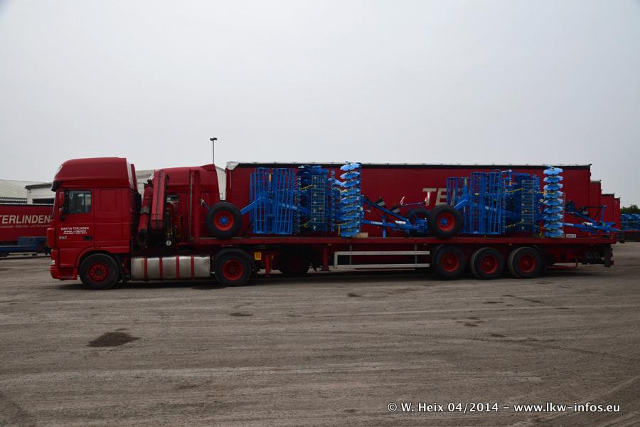 Terlinden-20140405-007.jpg