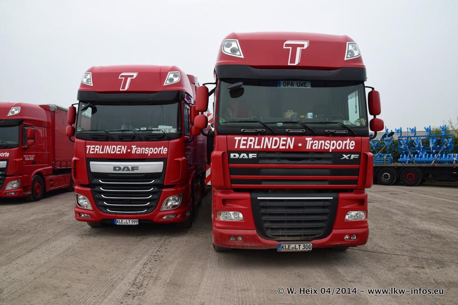 Terlinden-20140405-013.jpg