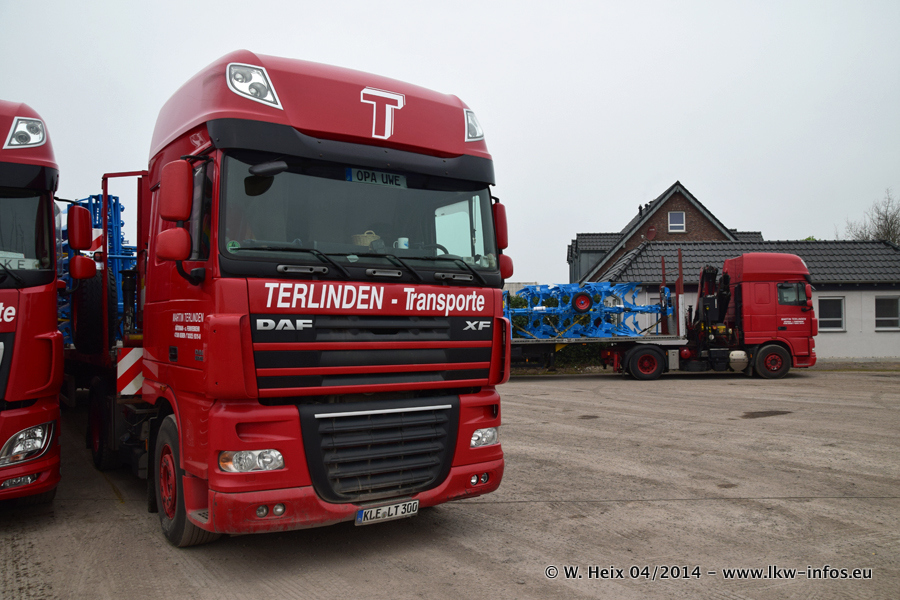 Terlinden-20140405-014.jpg