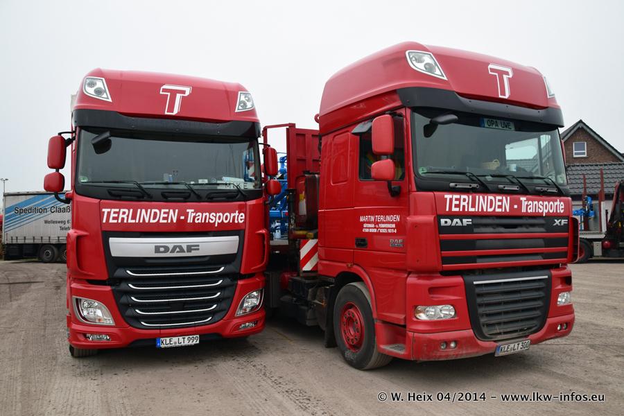 Terlinden-20140405-015.jpg