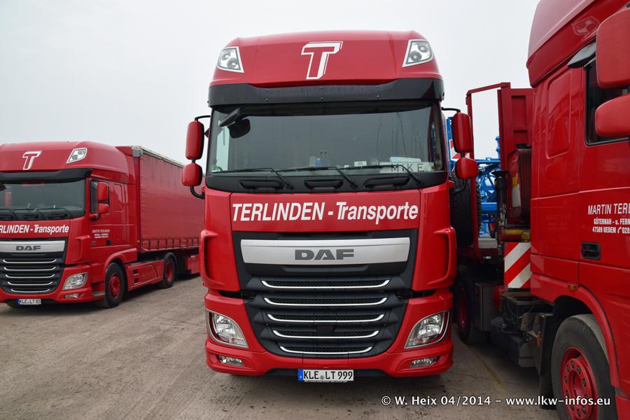 Terlinden-20140405-016.jpg