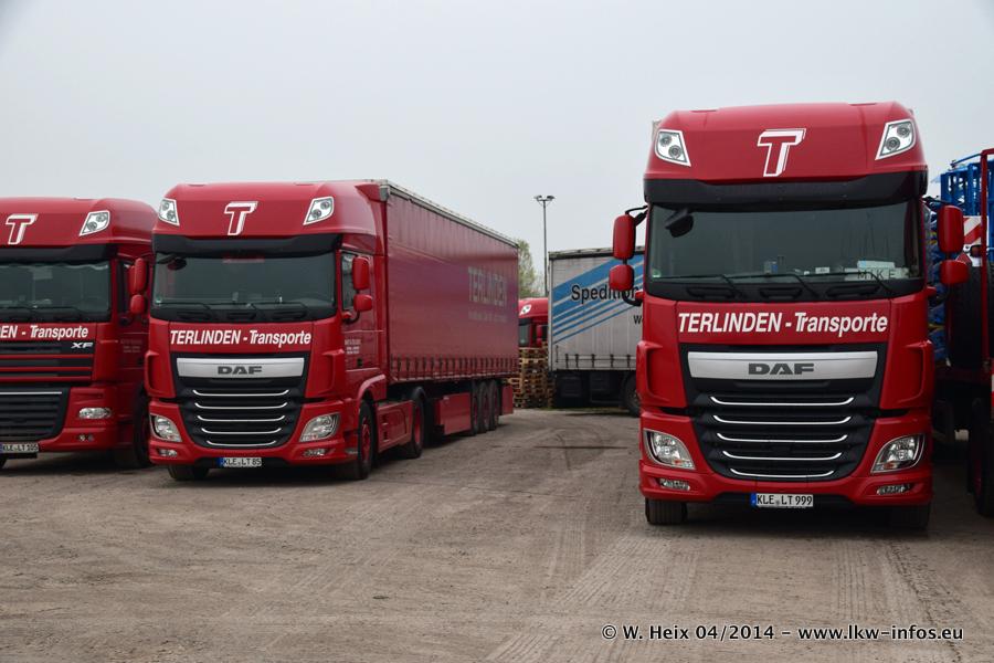 Terlinden-20140405-038.jpg