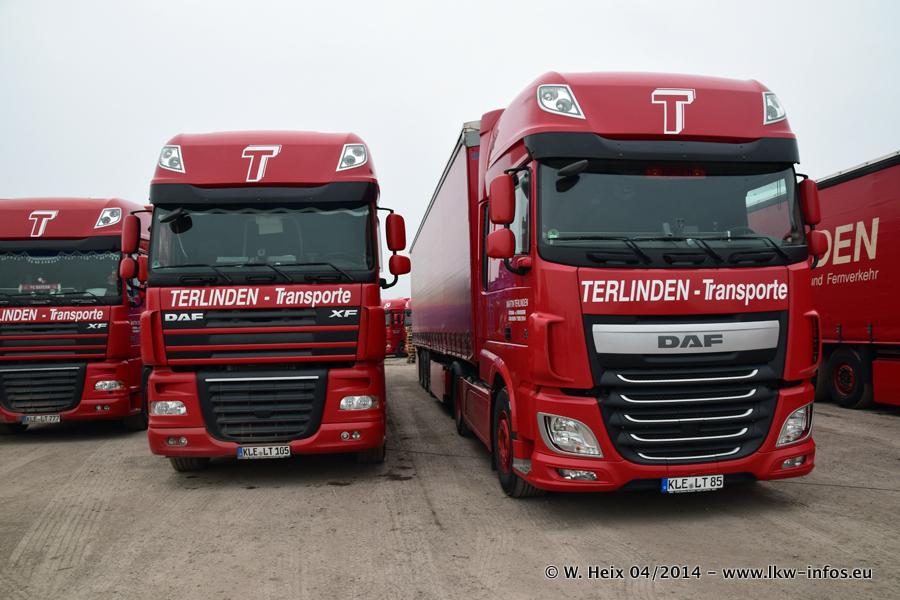 Terlinden-20140405-040.jpg
