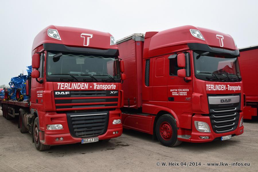Terlinden-20140405-042.jpg