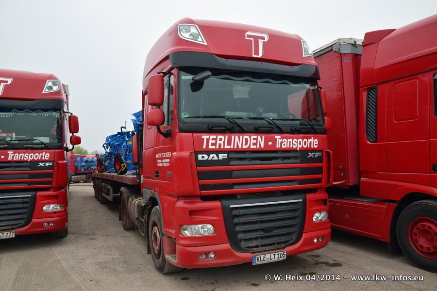Terlinden-20140405-043.jpg