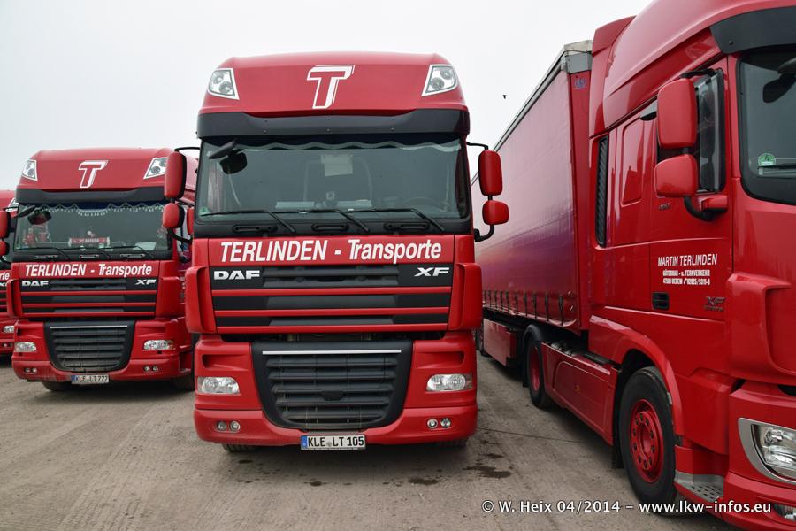 Terlinden-20140405-044.jpg
