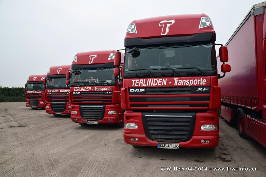 Terlinden-20140405-045.jpg