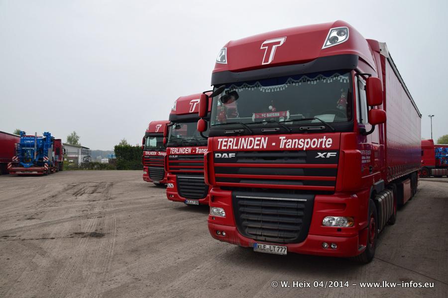 Terlinden-20140405-047.jpg
