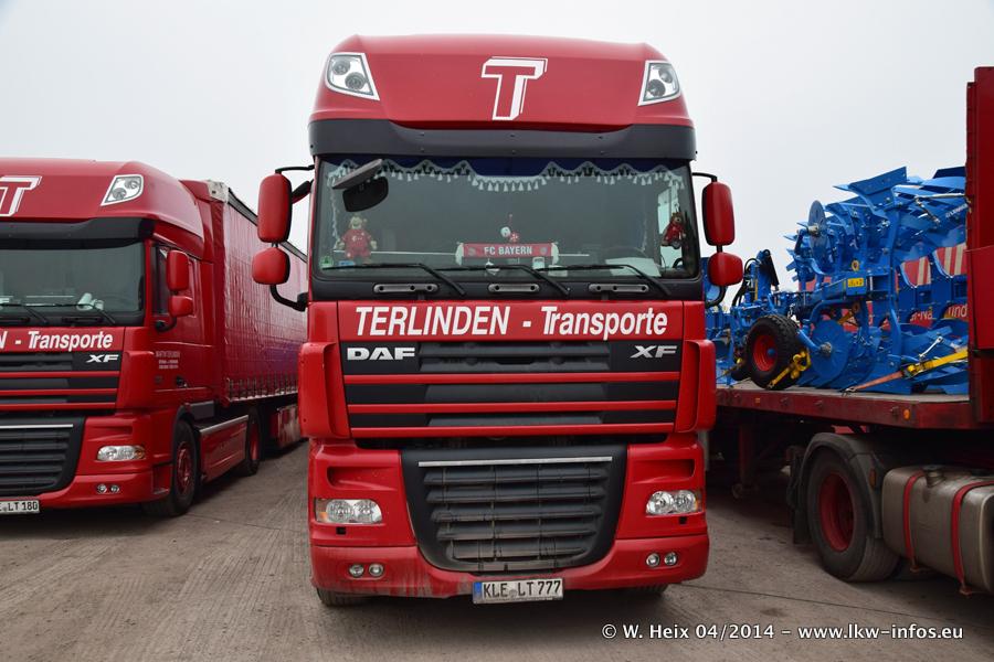 Terlinden-20140405-049.jpg