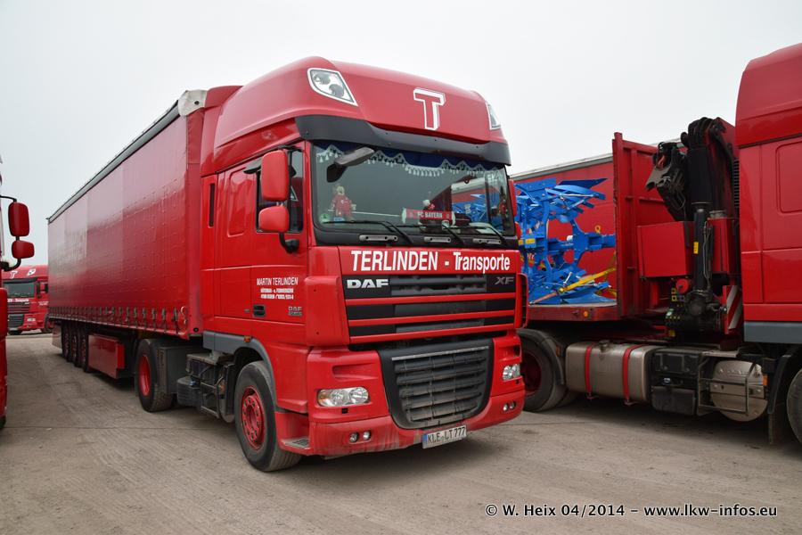 Terlinden-20140405-050.jpg