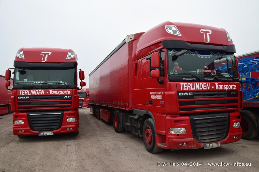 Terlinden-20140405-051.jpg