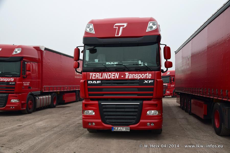 Terlinden-20140405-052.jpg