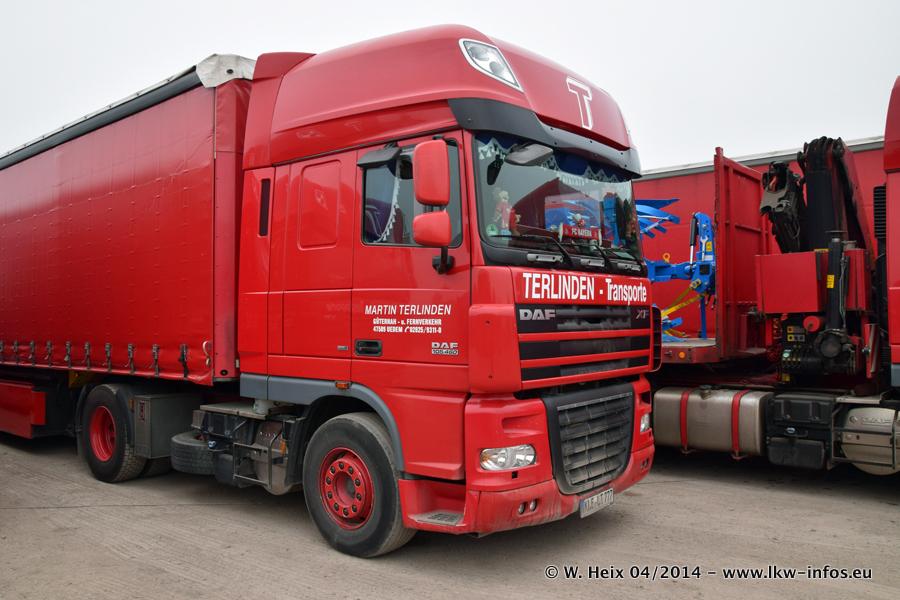 Terlinden-20140405-053.jpg