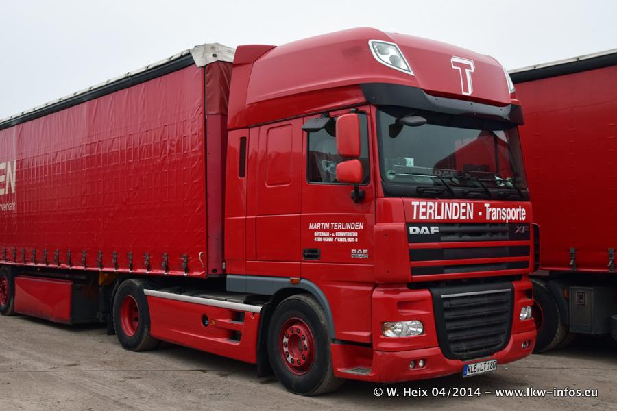 Terlinden-20140405-061.jpg