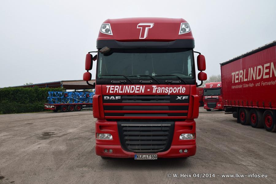 Terlinden-20140405-067.jpg