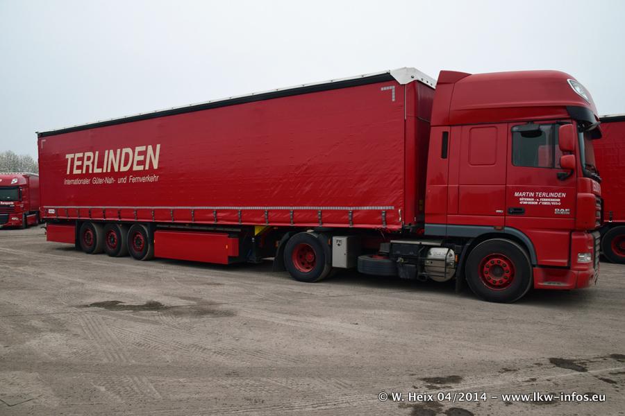 Terlinden-20140405-070.jpg