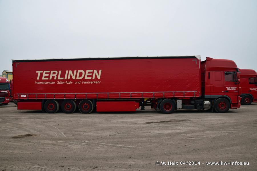 Terlinden-20140405-071.jpg