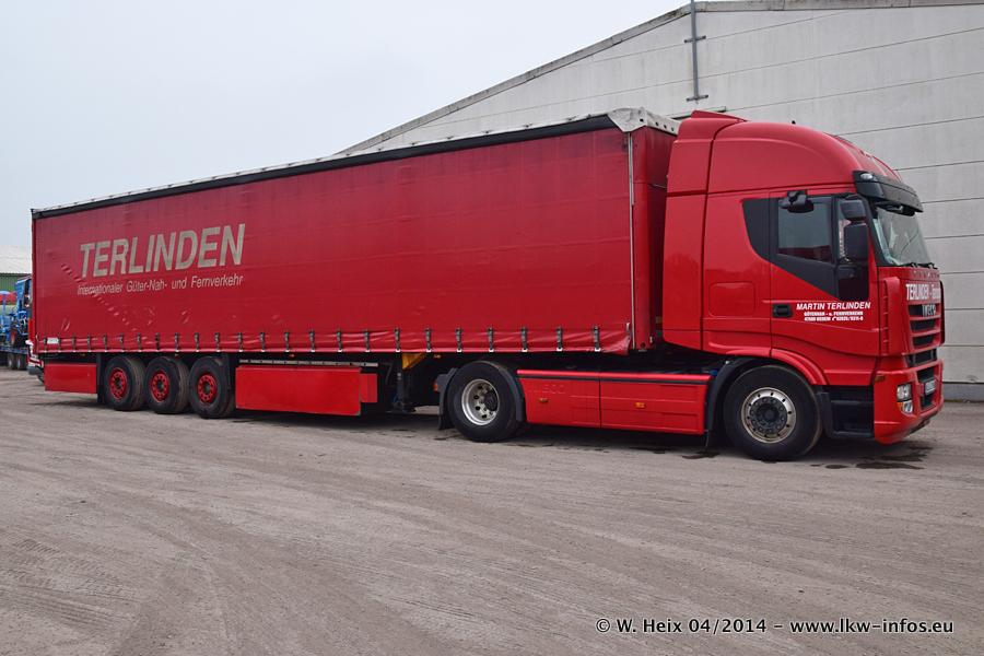 Terlinden-20140405-073.jpg