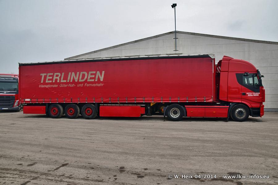 Terlinden-20140405-074.jpg