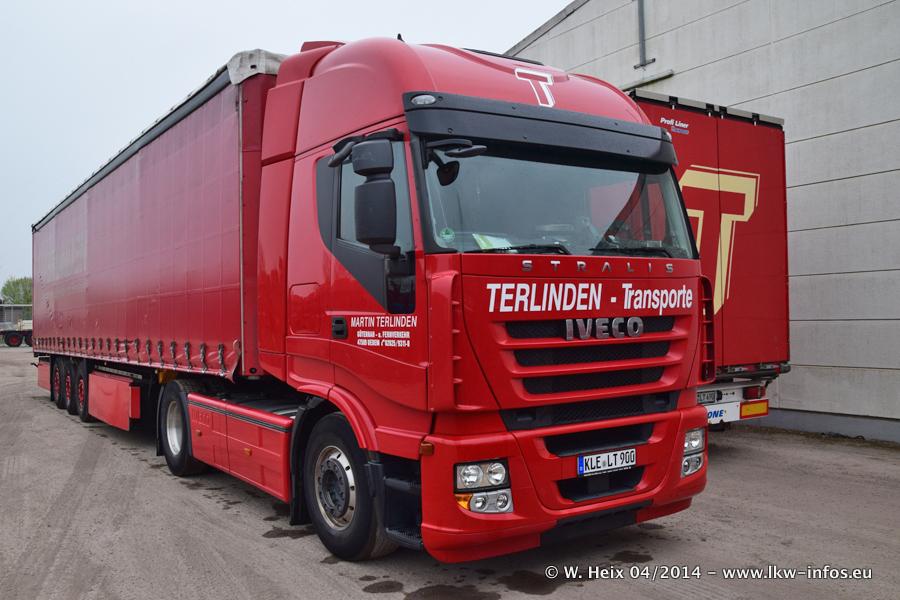 Terlinden-20140405-077.jpg