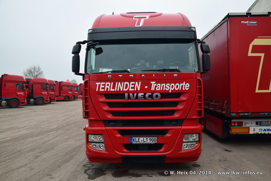 Terlinden-20140405-078.jpg