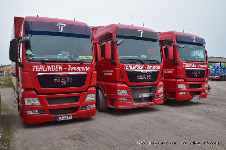 Terlinden-20140405-081.jpg