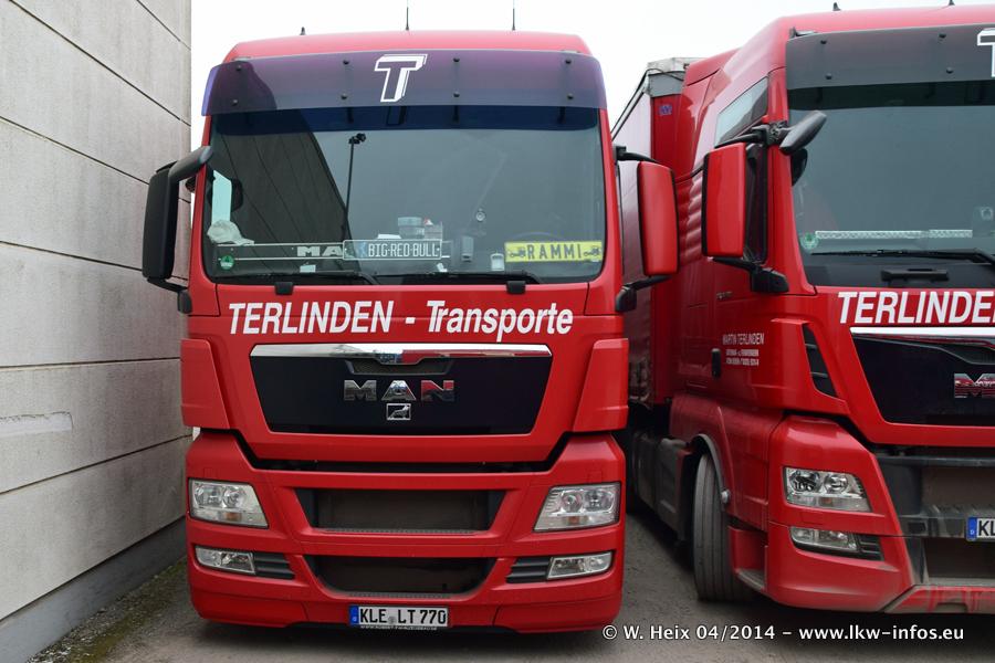 Terlinden-20140405-084.jpg