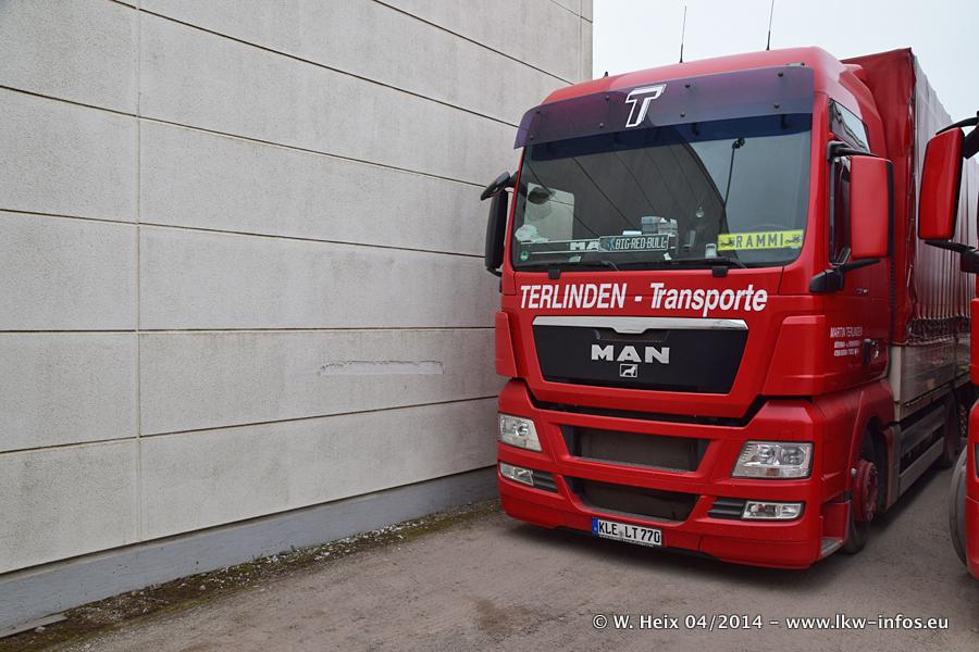 Terlinden-20140405-085.jpg