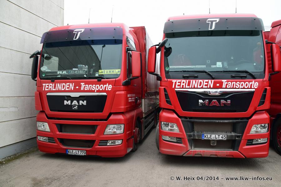 Terlinden-20140405-086.jpg