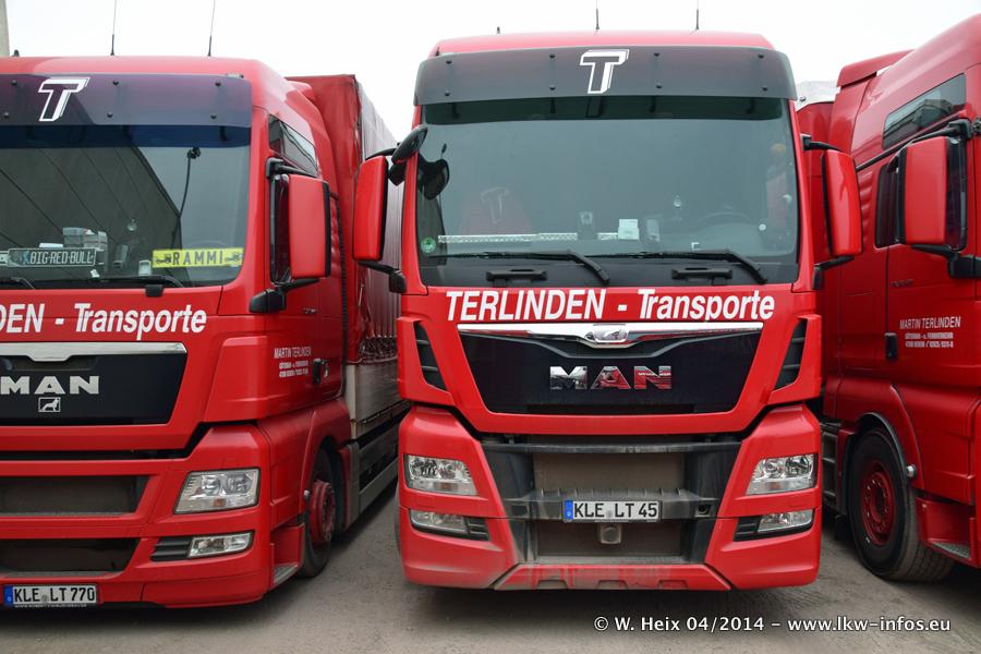 Terlinden-20140405-087.jpg