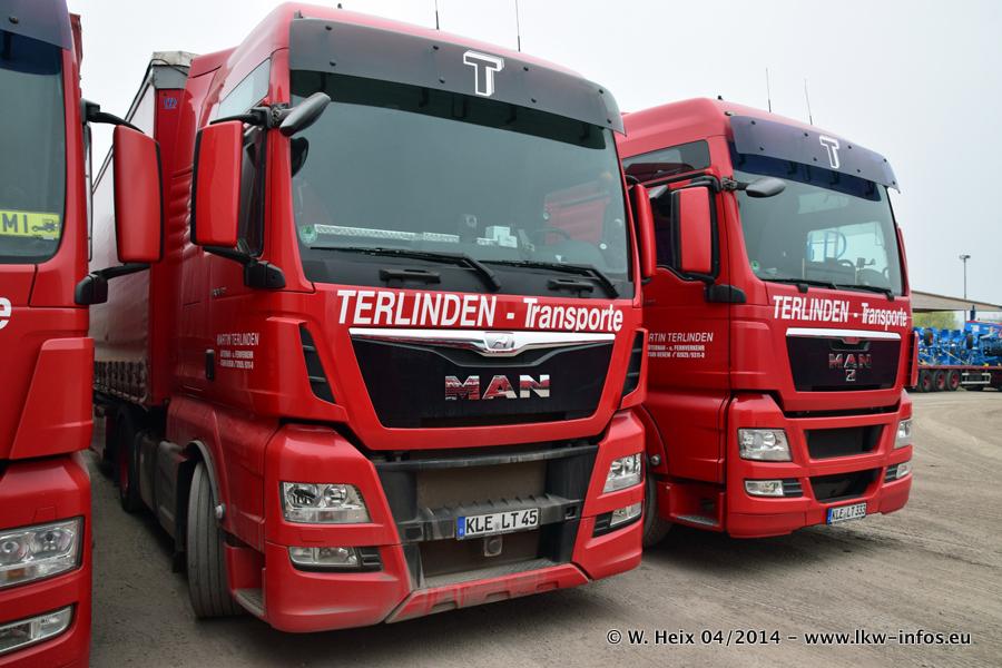 Terlinden-20140405-088.jpg