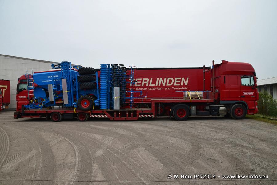 Terlinden-20140405-095.jpg
