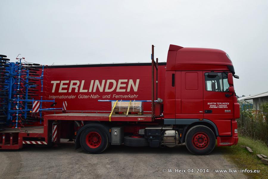 Terlinden-20140405-096.jpg