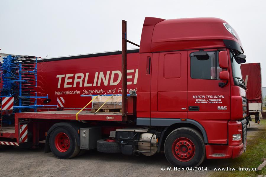 Terlinden-20140405-097.jpg