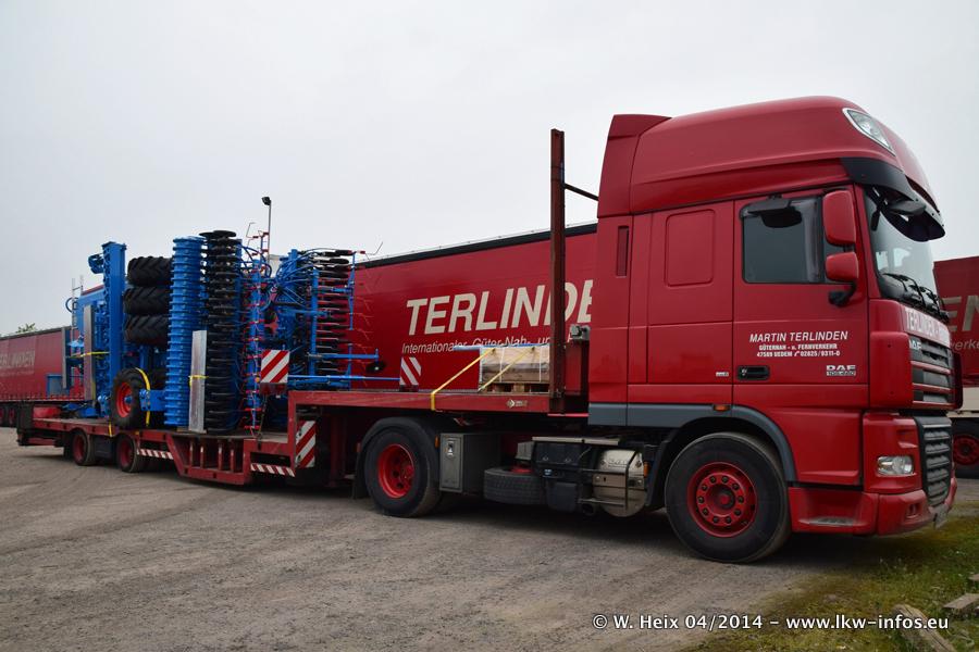 Terlinden-20140405-098.jpg