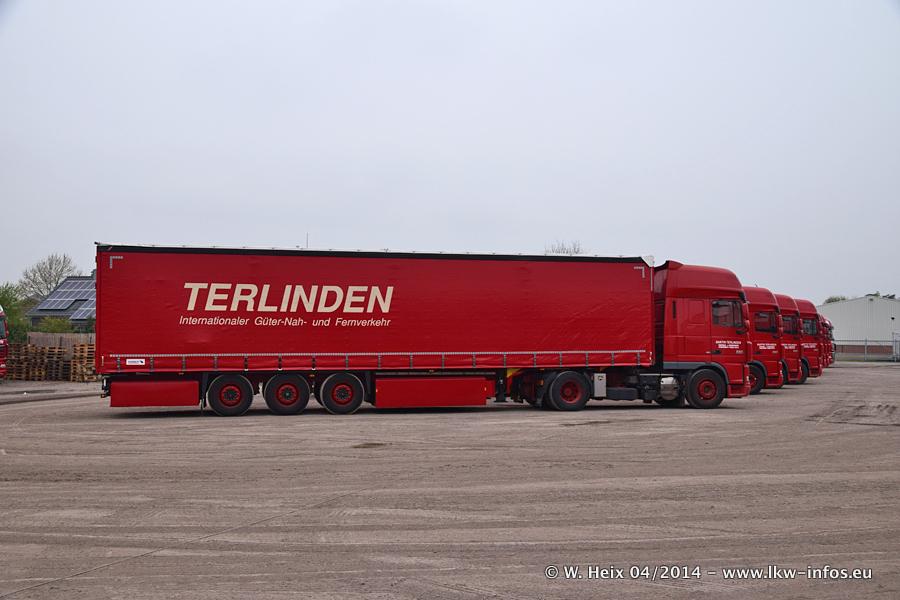 Terlinden-20140405-099.jpg