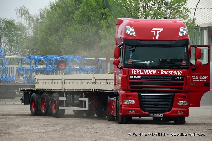 Terlinden-20140405-107.jpg