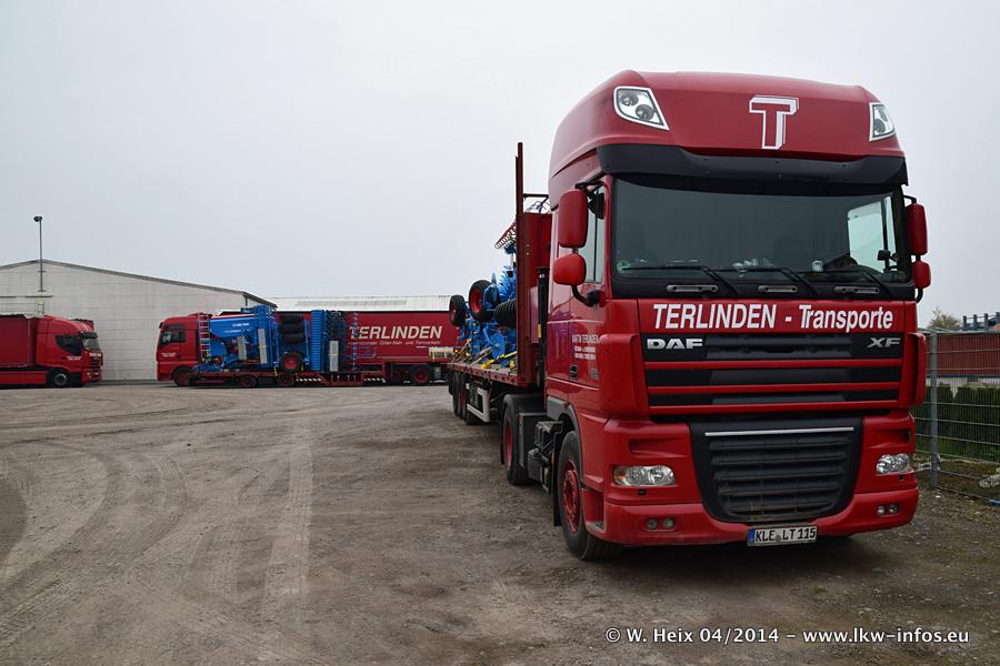 Terlinden-20140405-114.jpg