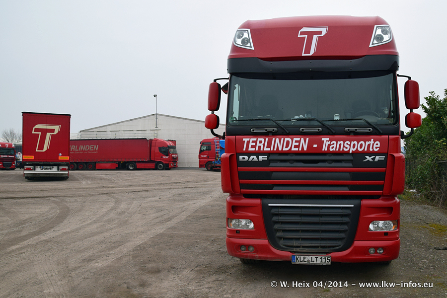 Terlinden-20140405-115.jpg