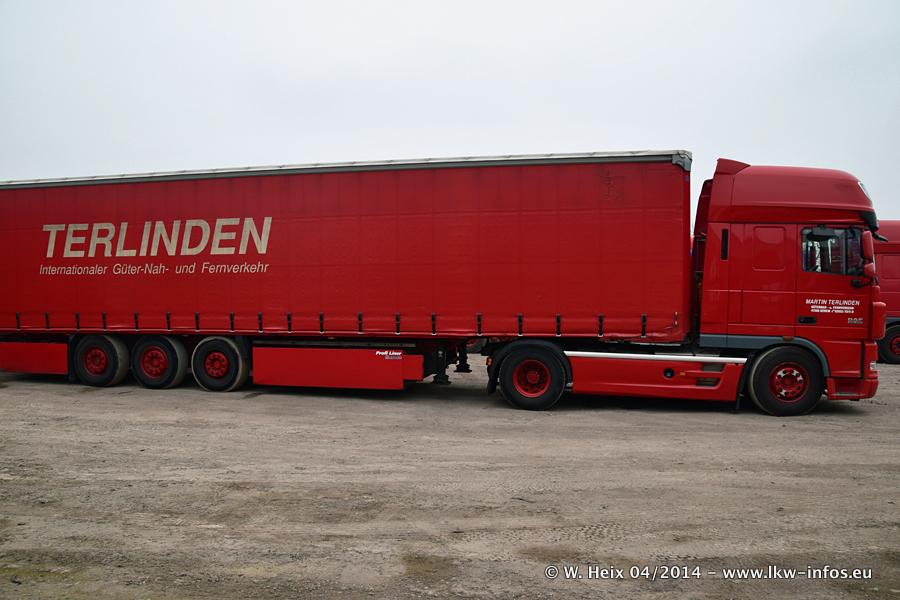 Terlinden-20140405-117.jpg
