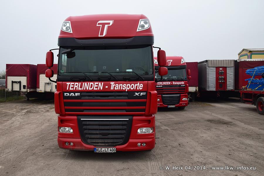 Terlinden-20140405-120.jpg