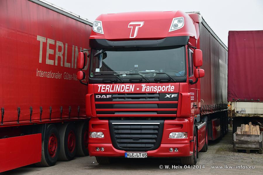Terlinden-20140405-125.jpg