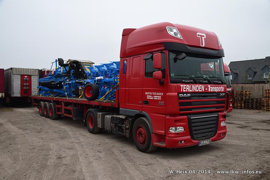 Terlinden-20140405-130.jpg