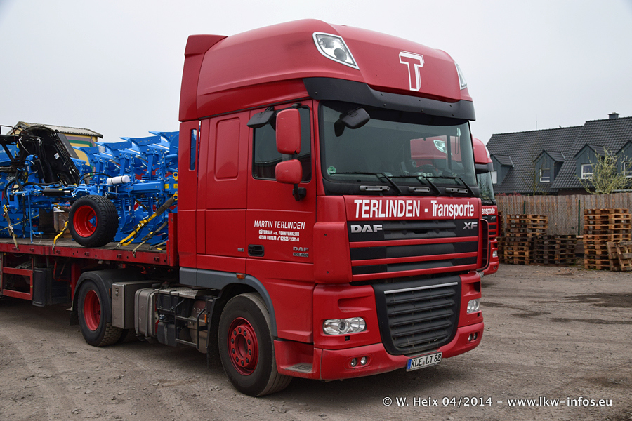 Terlinden-20140405-131.jpg