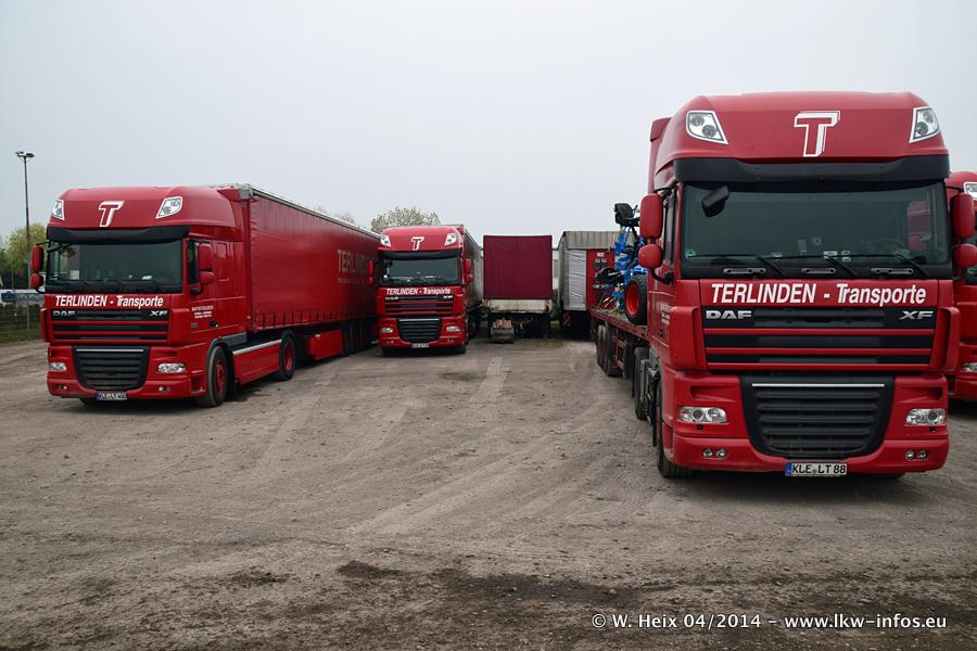 Terlinden-20140405-133.jpg