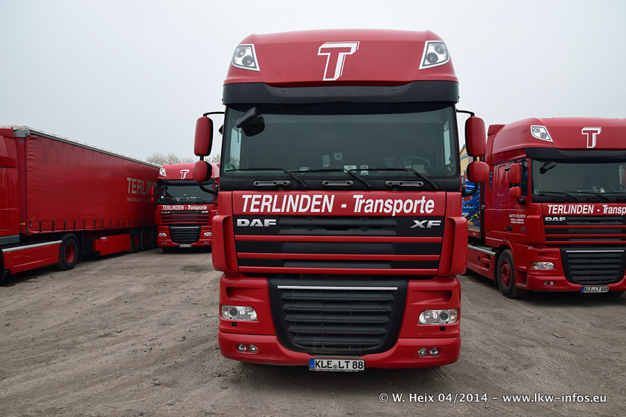 Terlinden-20140405-134.jpg